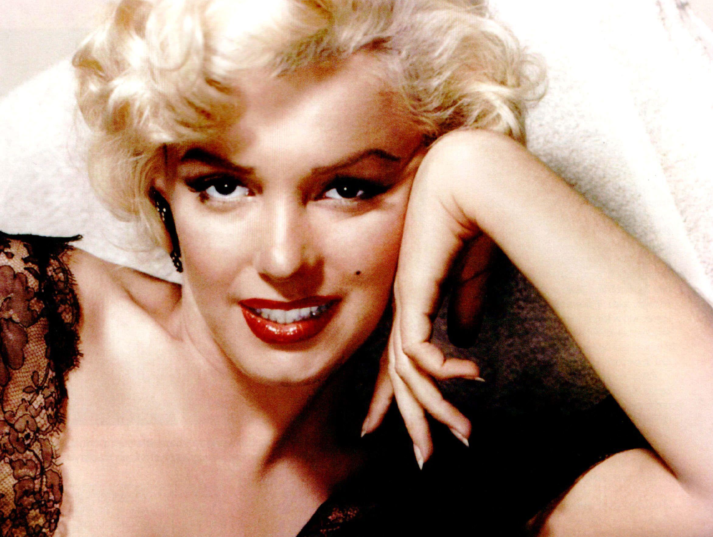 Marilyn Monroe Wallpaper Bedroom, wallpaper, Marilyn Monroe ...