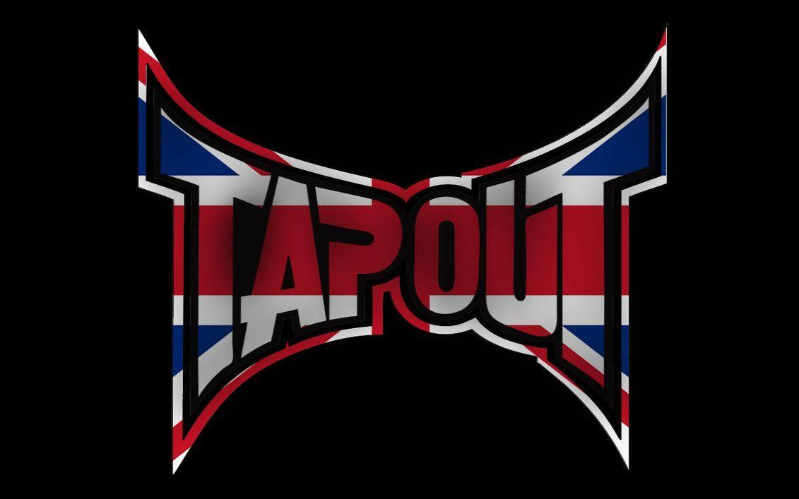 tapout wallpaper for facebook - photo #17