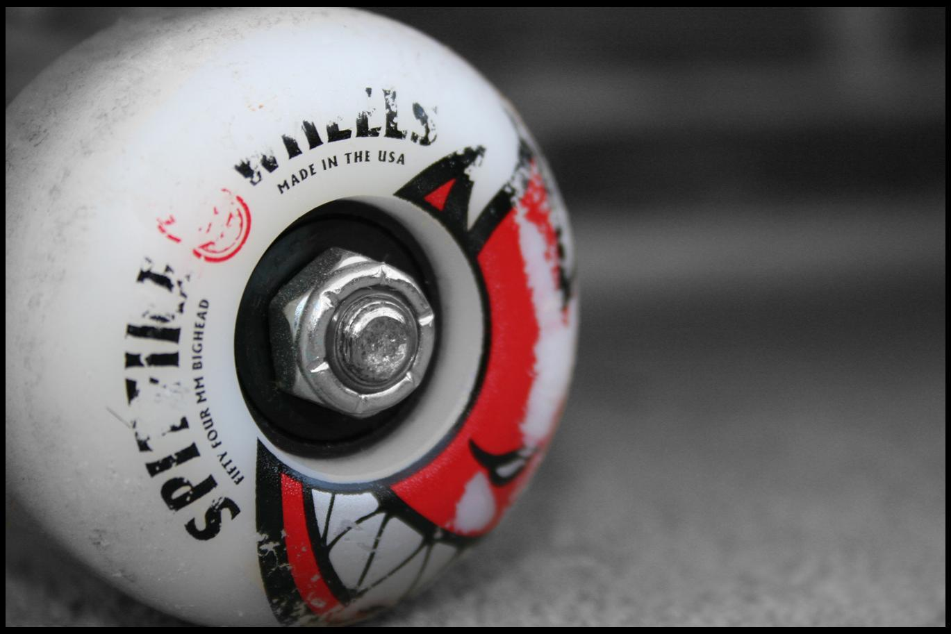 Spitfire Wheels Wallpapers - Wallpaper Cave