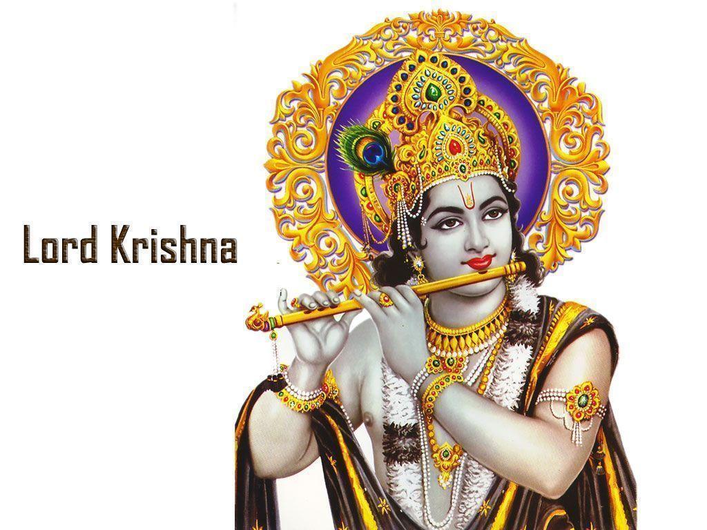 480x800 hd wallpapers lord krishna - photo #21
