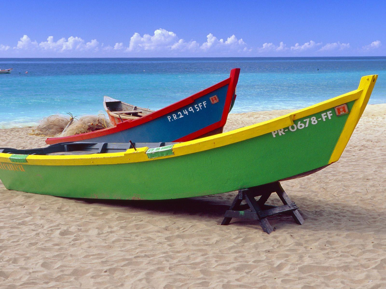Puerto Rico Beaches Wallpapers Hd Crash Boat Beach Puerto Rico