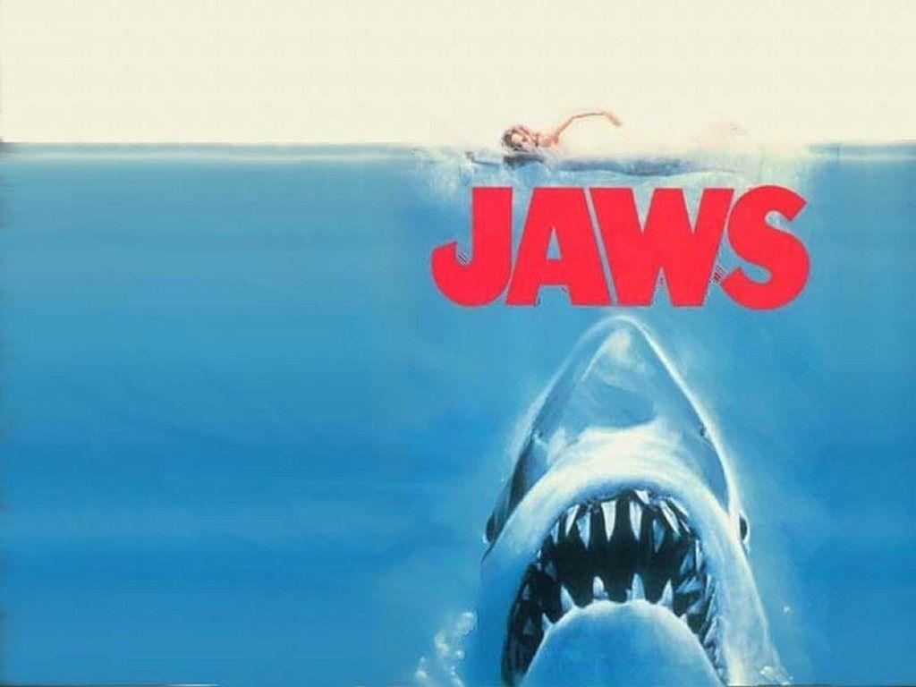 jaws background