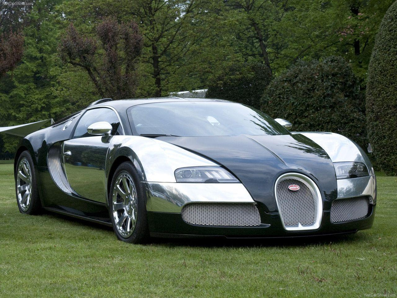 Wallpapers For > Bugatti Veyron Wallpaper 2014