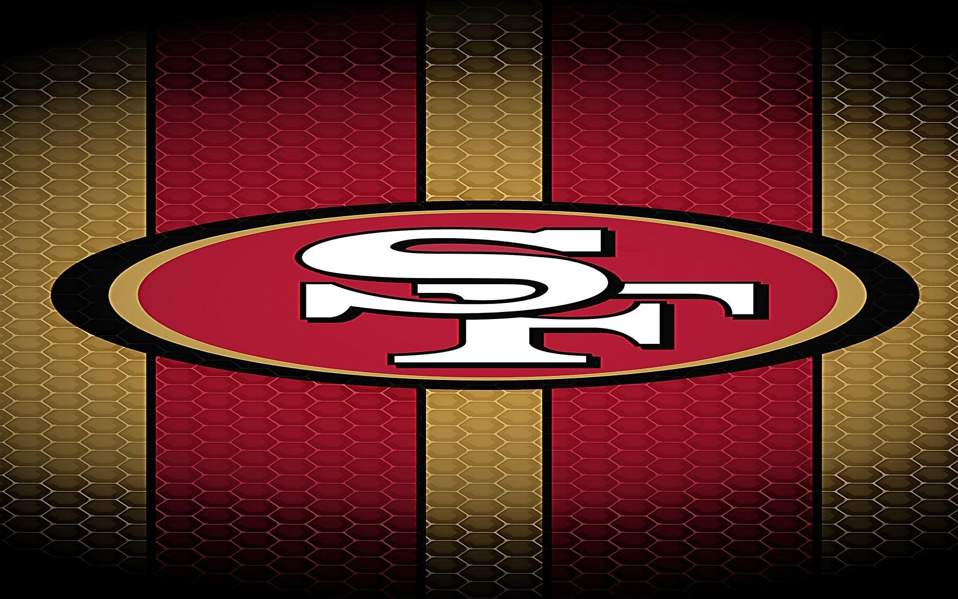 49ers | HD Wallpapers