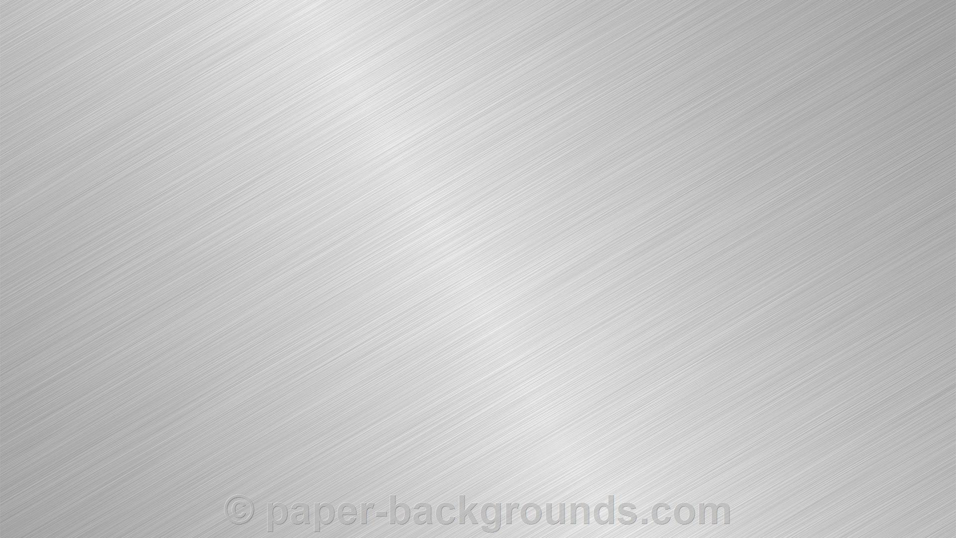 brushed stainless steel wallpaper - photo #7