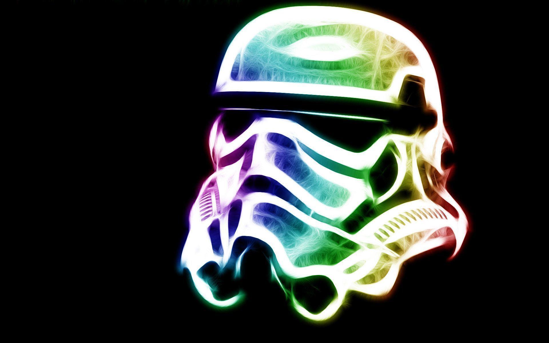 Star Wars Stormtrooper Wallpapers - Wallpaper Cave