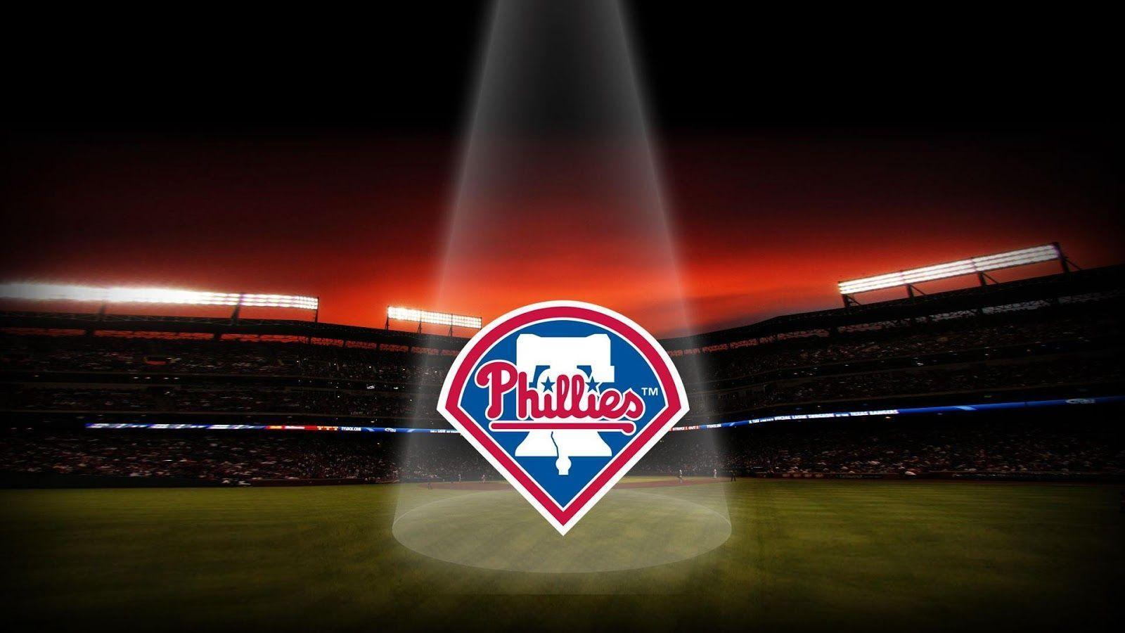 Images For > Phillies Wallpaper For Android