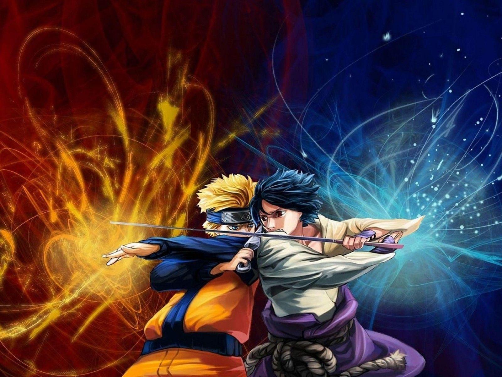 Popular Wallpaper Mac Naruto - c44Toev  Collection_914944.jpg