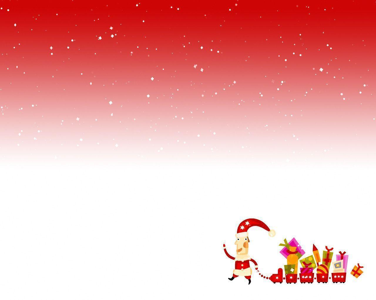 cute holiday backgrounds wallpaper - photo #5