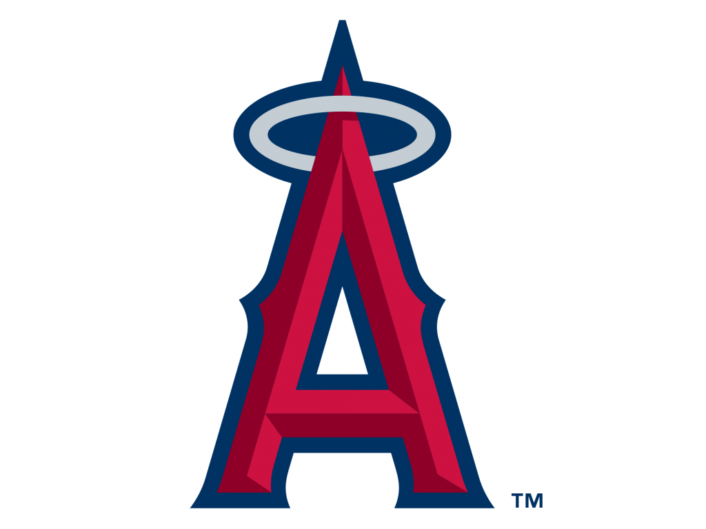Enjoy our wallpaper of the month!!! Los Angeles Angels of Anaheim ...