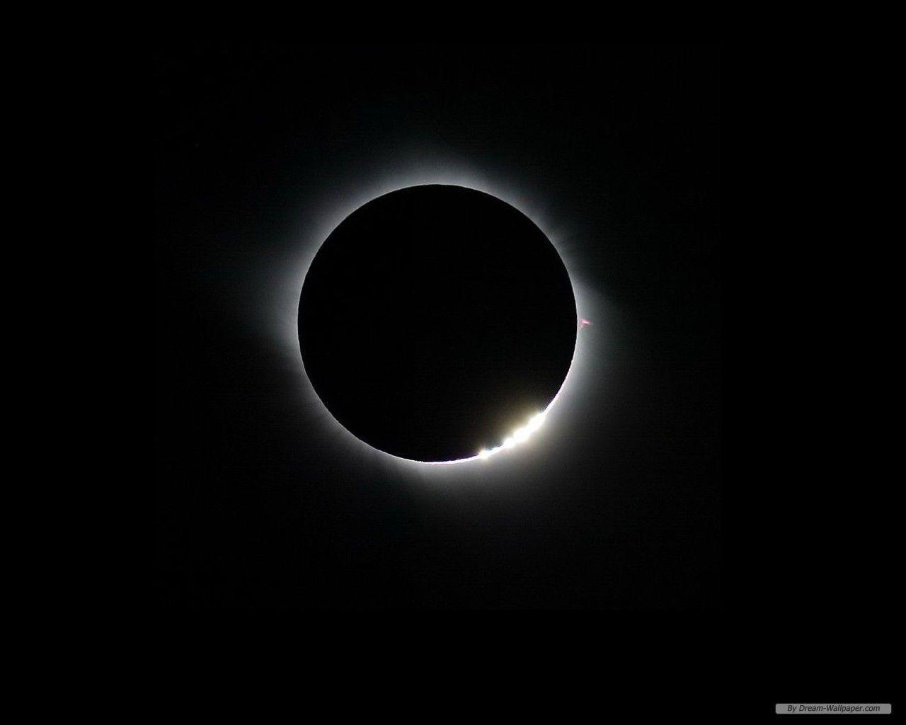 eclipse wallpapers wallpaper cave