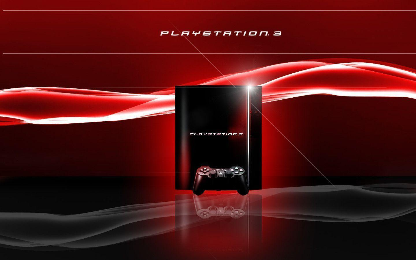 wallpaper ps3 wallpapers background - photo #49