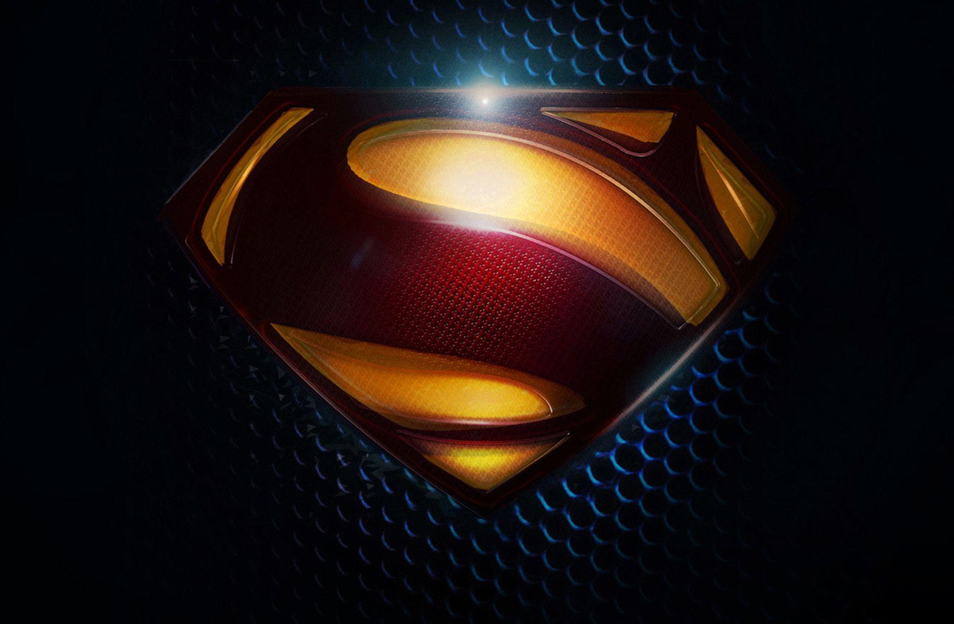 Superman Wallpaper Widescreen 28670 Hd Wallpapers in Movies ...