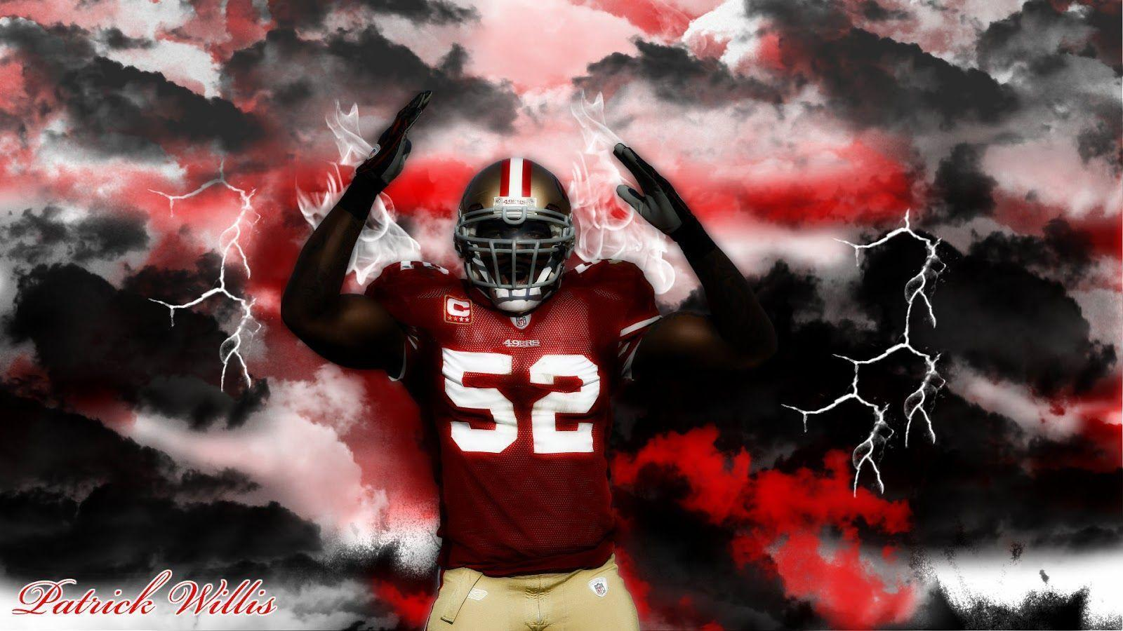 49ers pictures wallpapers wallpaper cave