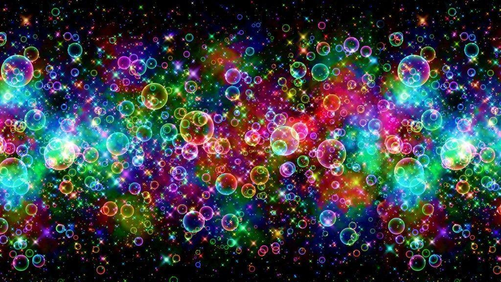 Colorful Wallpapers For Desktop Coolstyle Wallpapers