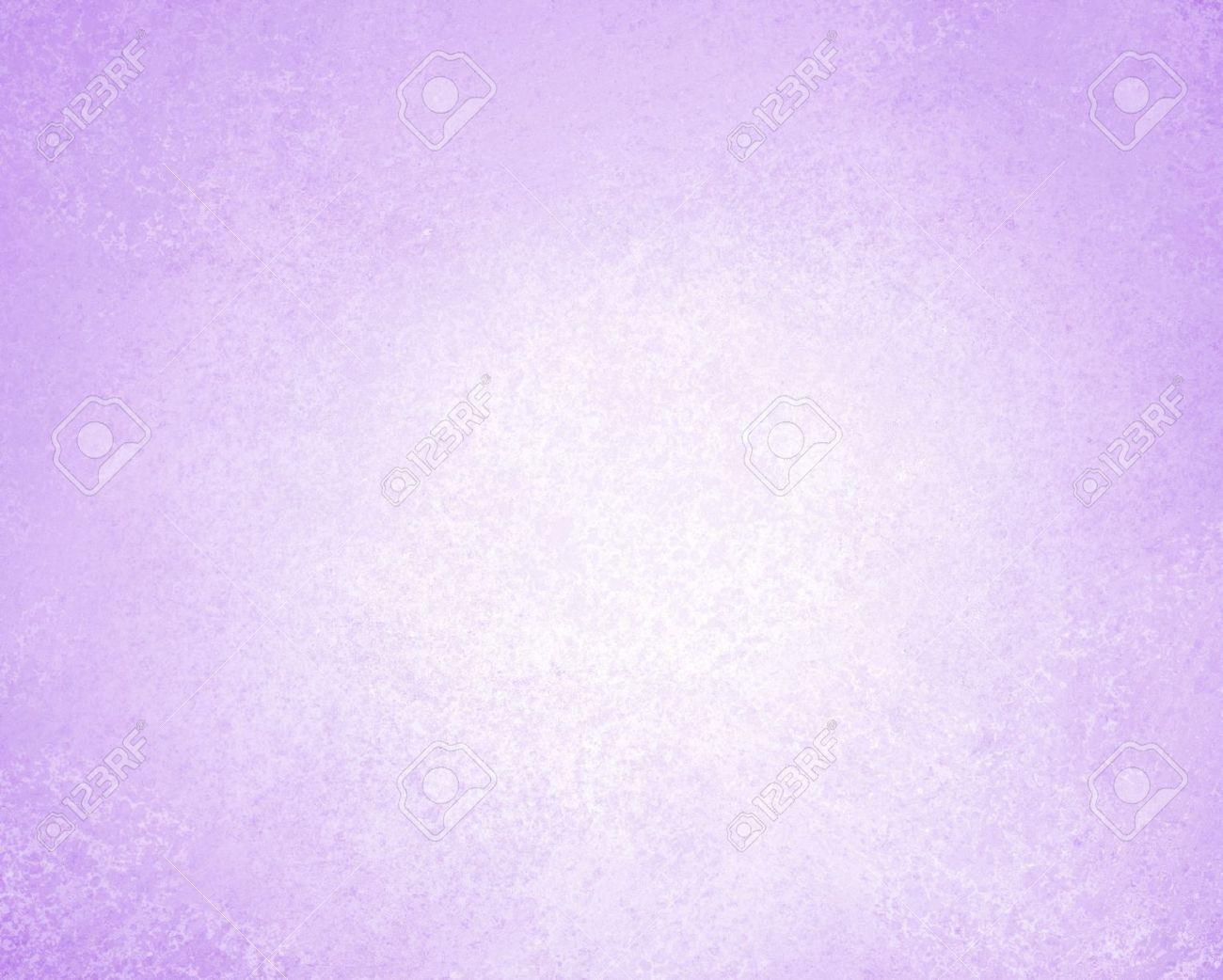 Light purple backgrounds wallpaper cave for Purple and white wallpaper