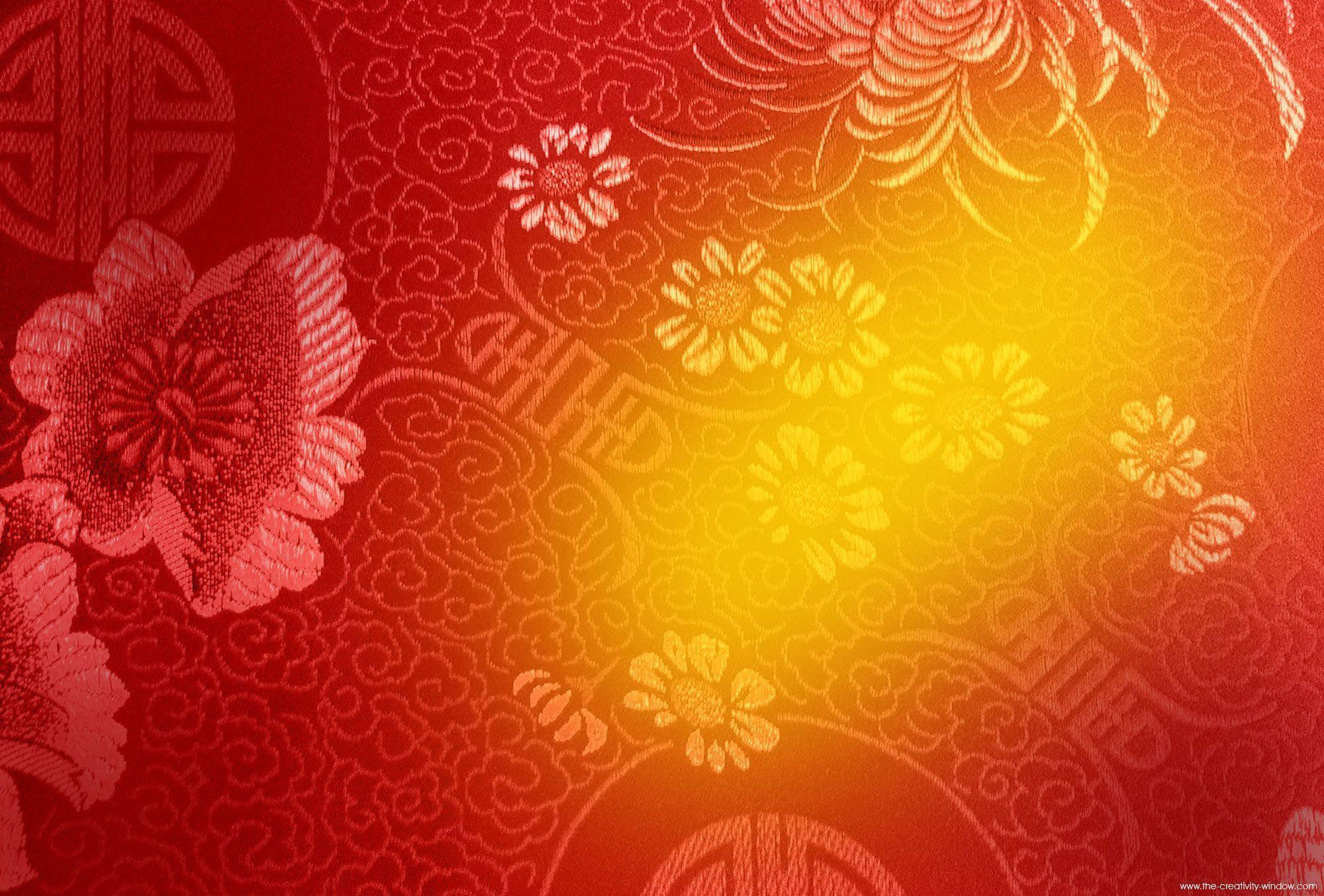 New Year Backgrounds Free - Wallpaper Cave