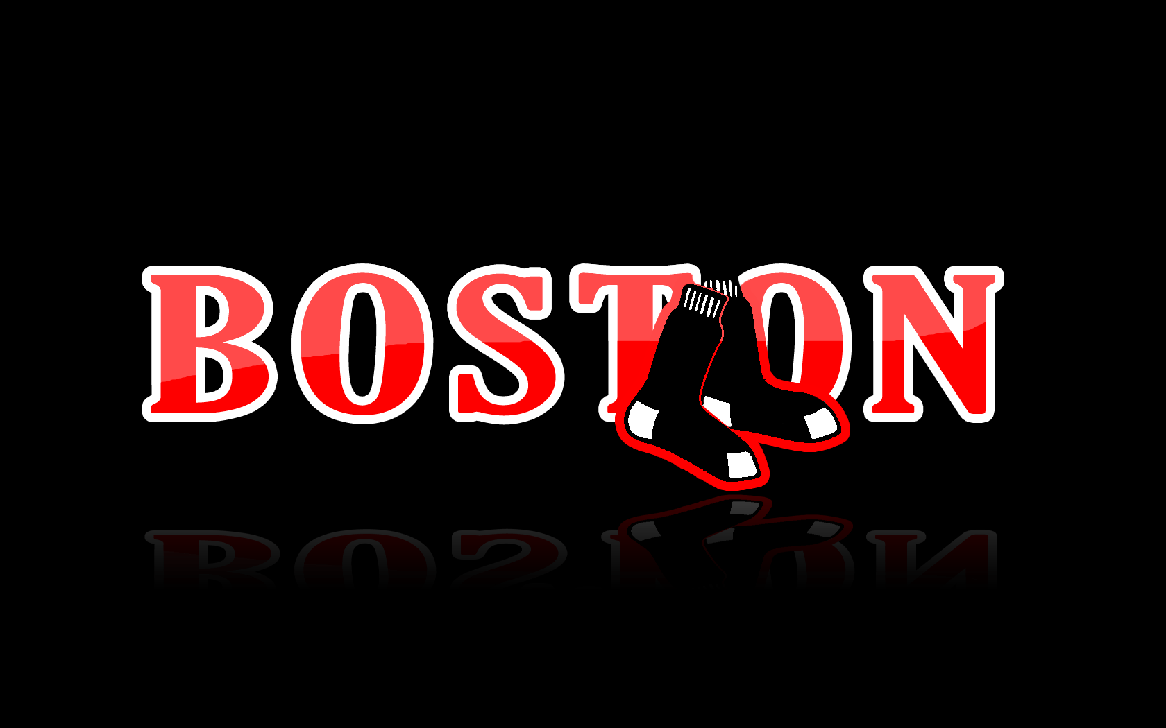 Red sox logo wallpaper free download red sox logo wallpaper voltagebd Image collections