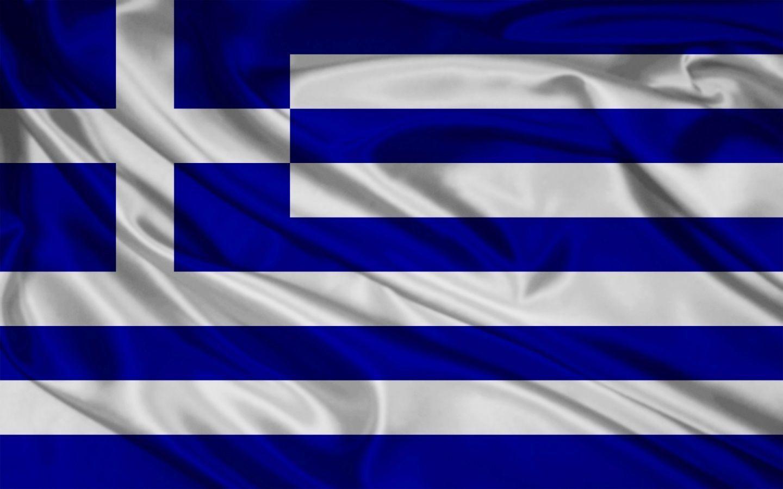 Greek Flag Wallpapers - Wallpaper Cave