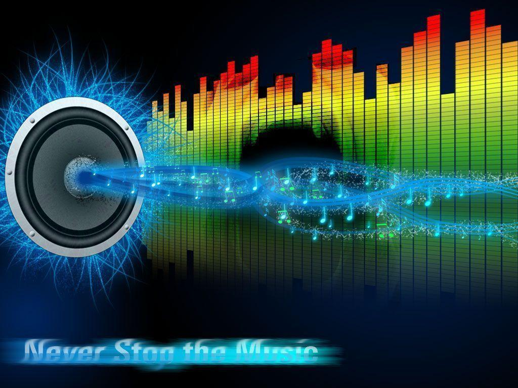Electro house music wallpapers wallpaper cave for Yt house music