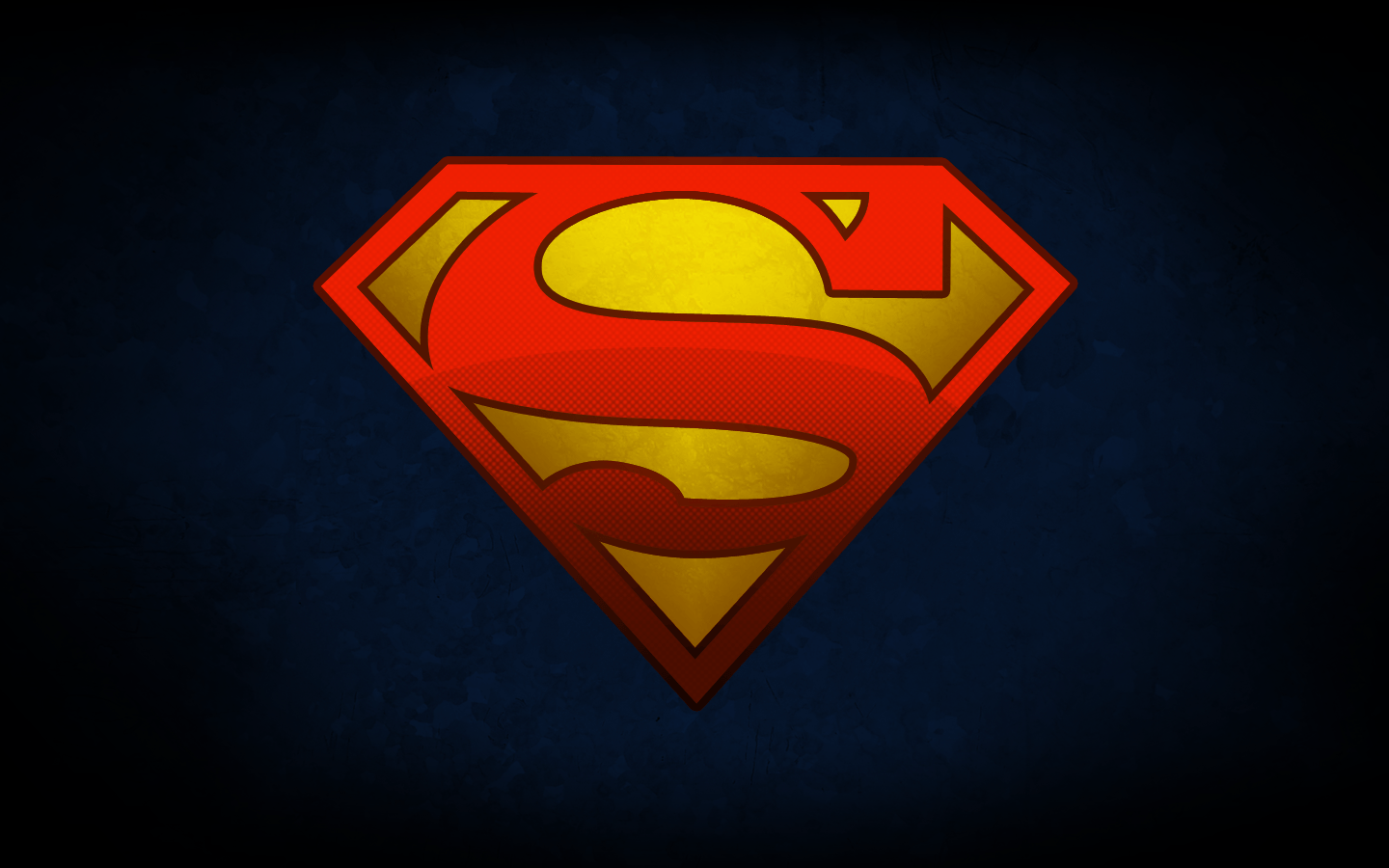 Superman Logo Backgrounds - Wallpaper Cave