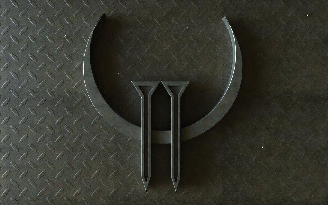 Quake II Wallpapers 3D by Digital