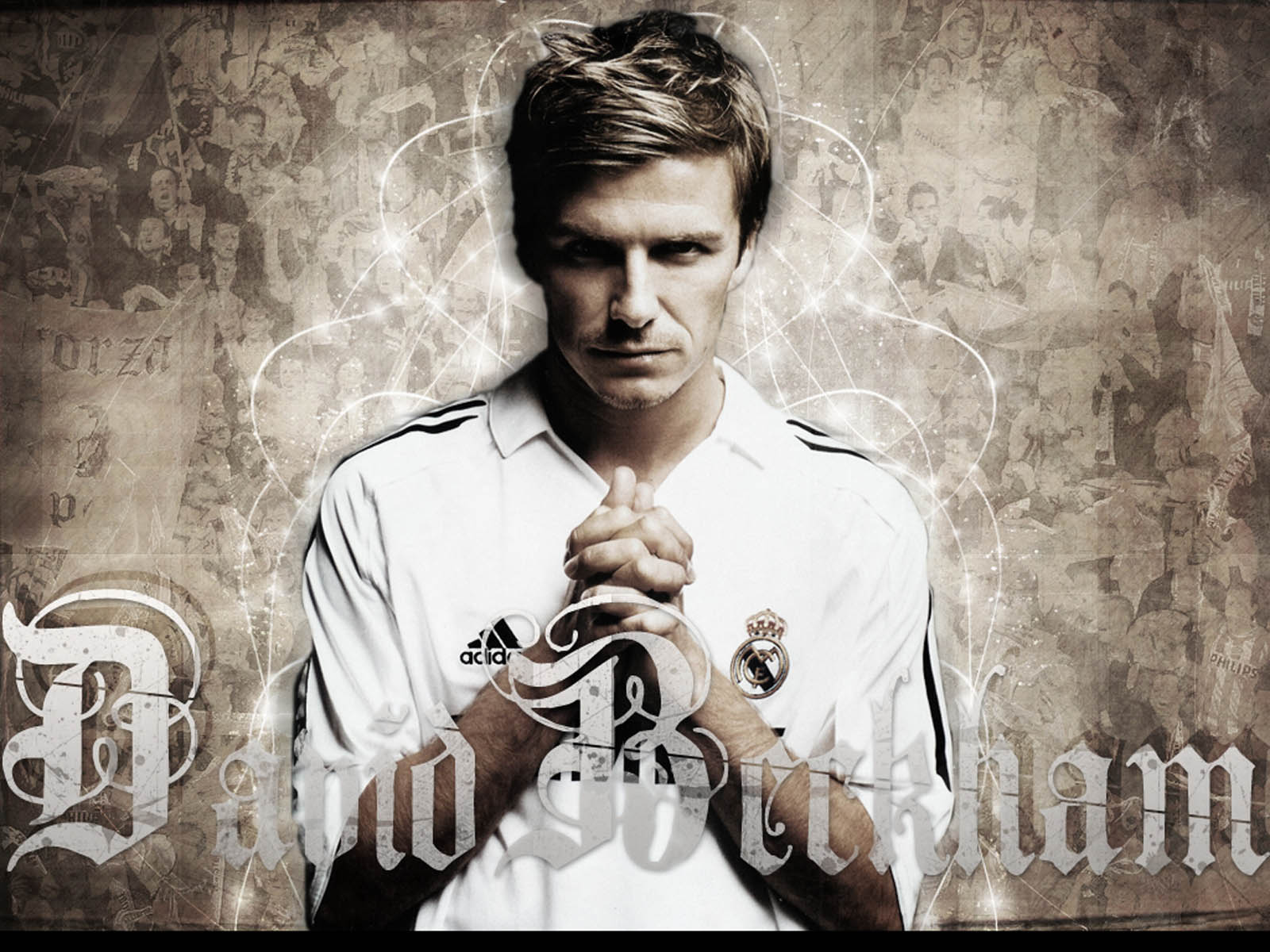 David beckham wallpapers wallpaper cave david beckham wallpaper 2013 19235 hd wallpapers in celebrities m voltagebd