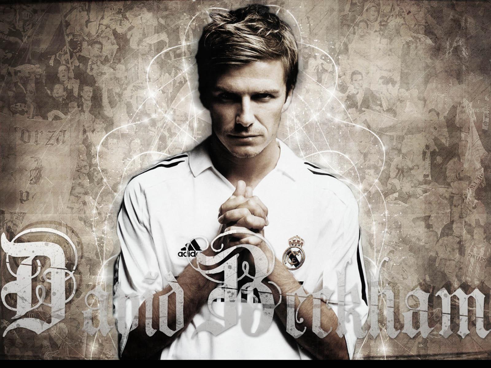 David <b>Beckham Wallpaper</b> Hd 22739 | PCMODE