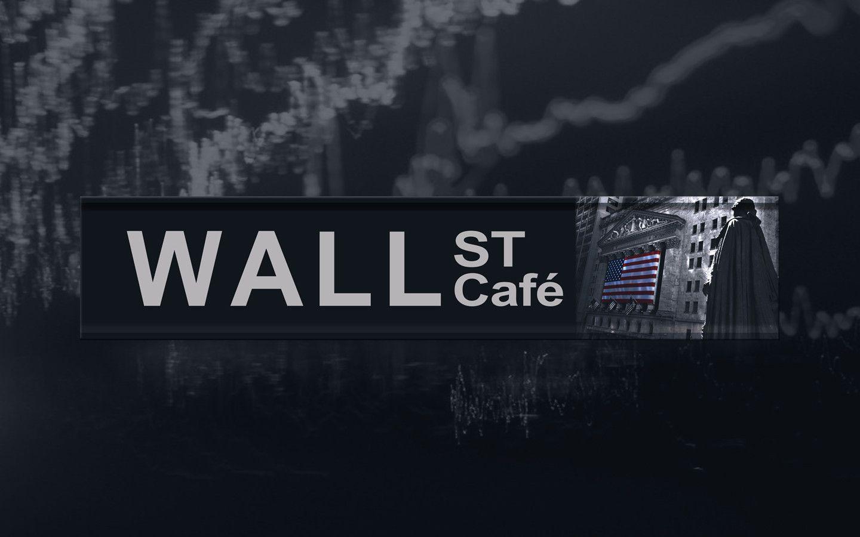 Wallstreet Wallpapers ...