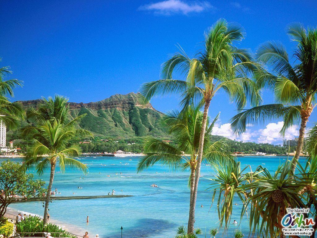 hawaii wallpapers free wallpaper cave