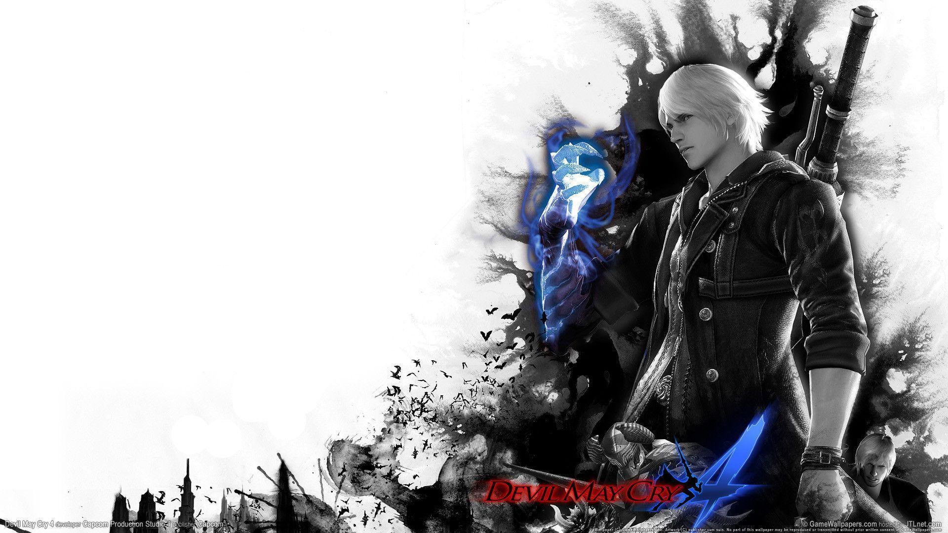 PS3 Wallpapers 1080p