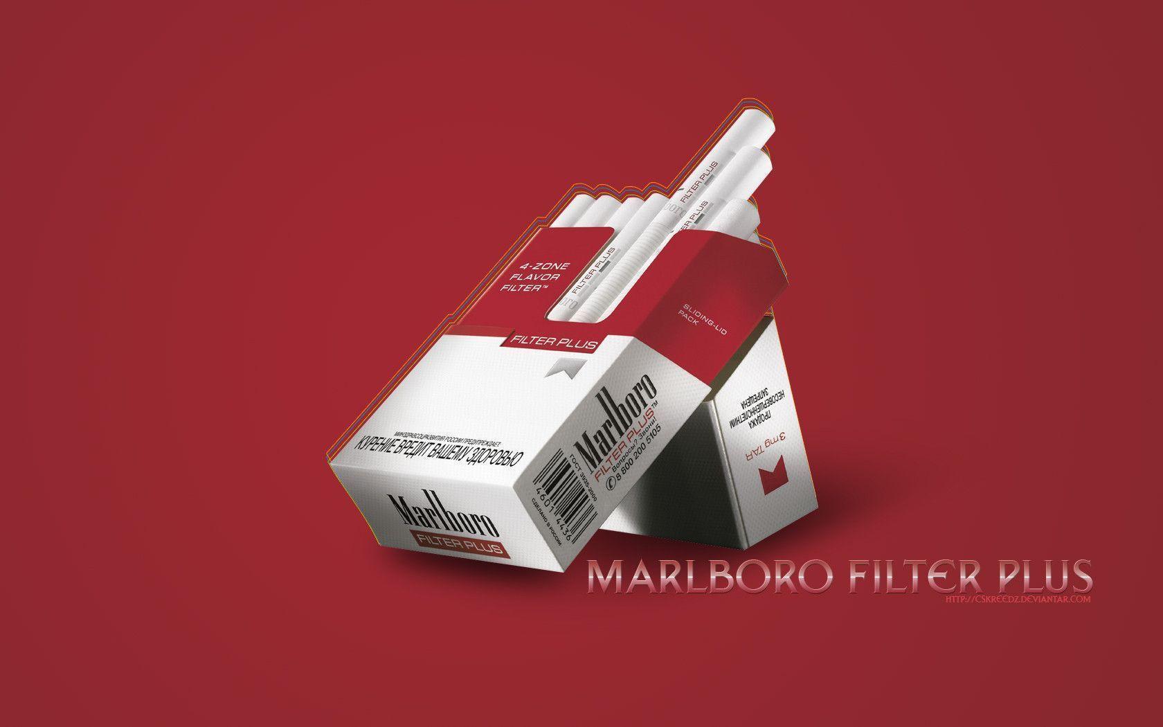 Where to buy cigarettes Marlboro in Lanzarote