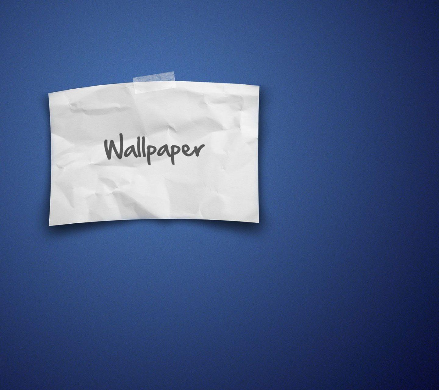 Wallpapers For > Galaxy S3 Wallpaper Hd
