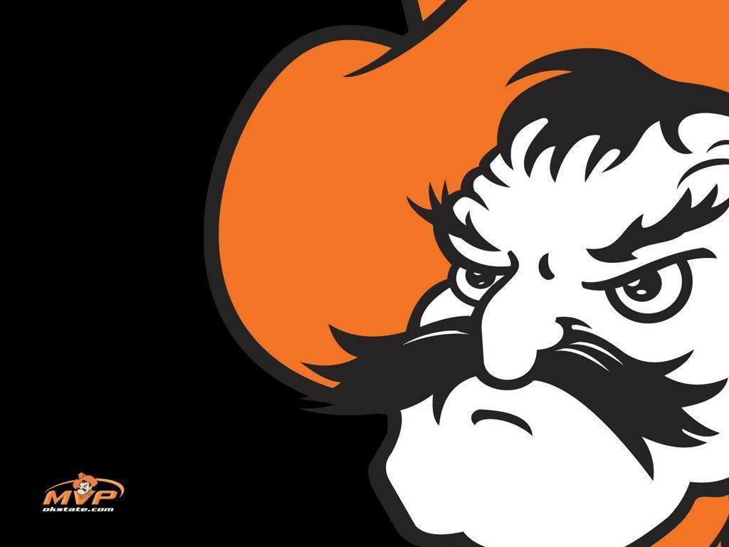 Oklahoma State Wallpapers 25125 Wallpapers HD