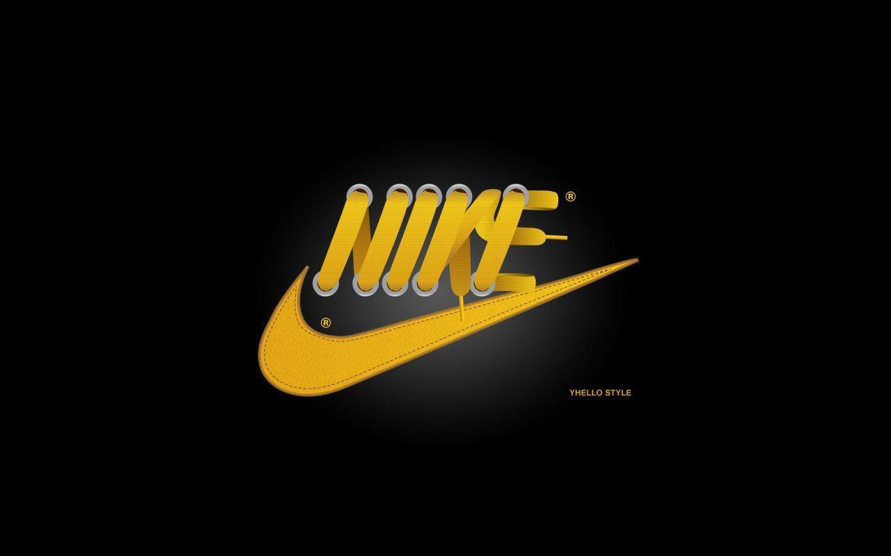 Nike Wallpapers - Wallpaper Cave