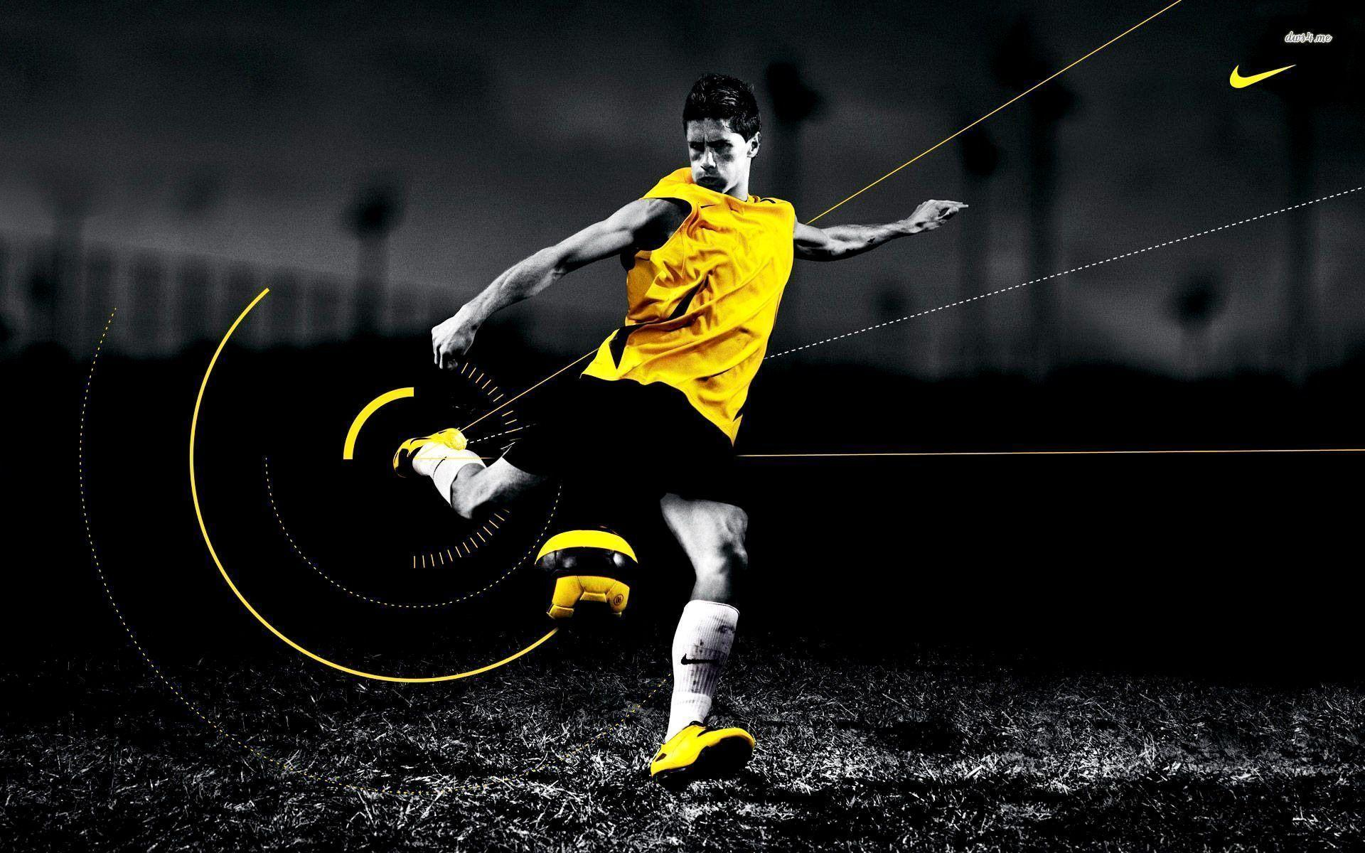 Sports HD Wallpapers - Apnatimepass.