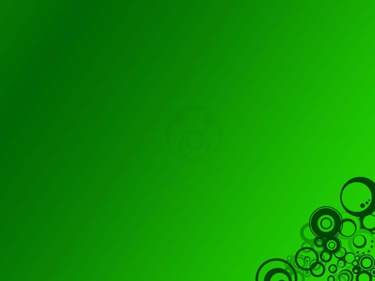 Green Color Wallpaper Free Download Wallpaper Desktop Backgrounds
