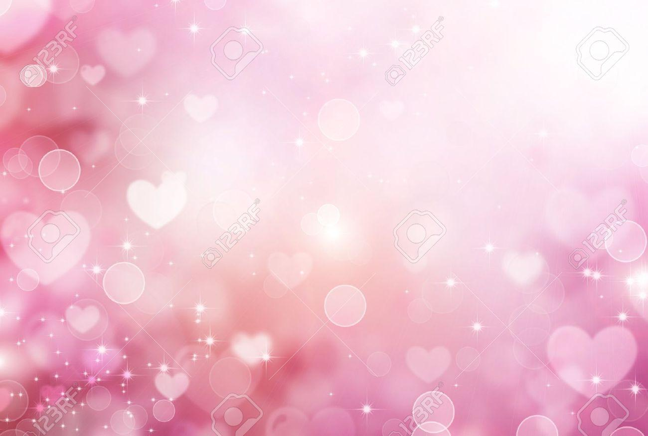 Valentine Backgrounds Pictures - Wallpaper Cave