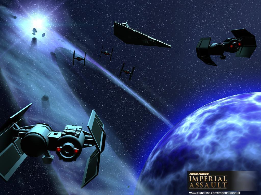 star wars imperial wallpapers wallpaper cave