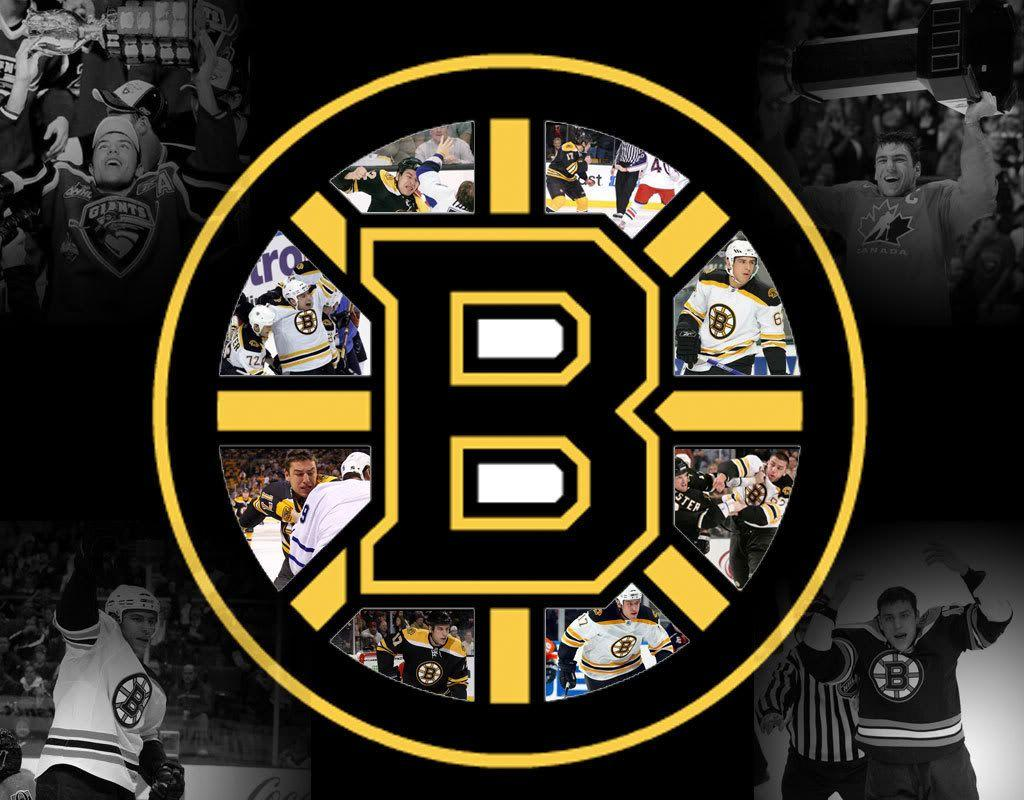 All Bruins Wallpapers HERE!!