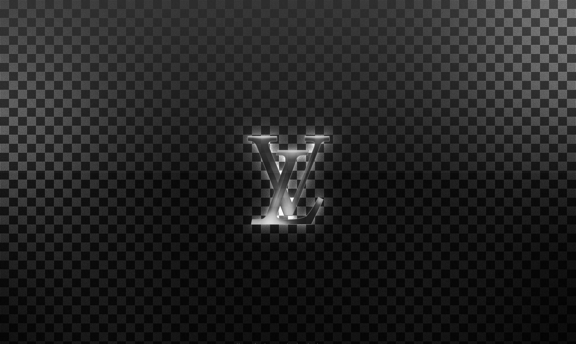 Wallpapers For > Louis Vuitton Wallpapers Men
