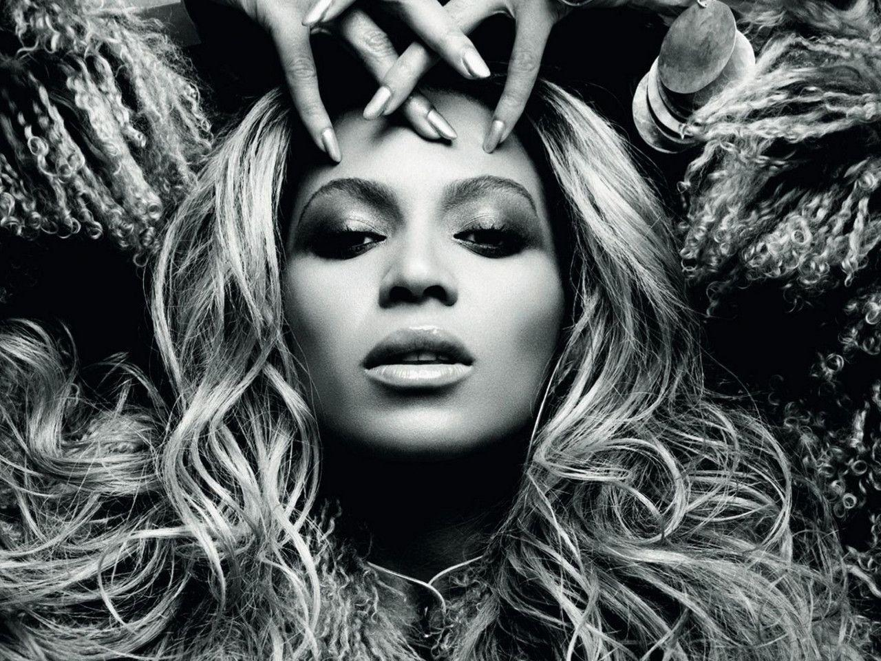 beyonce backgrounds wallpaper cave