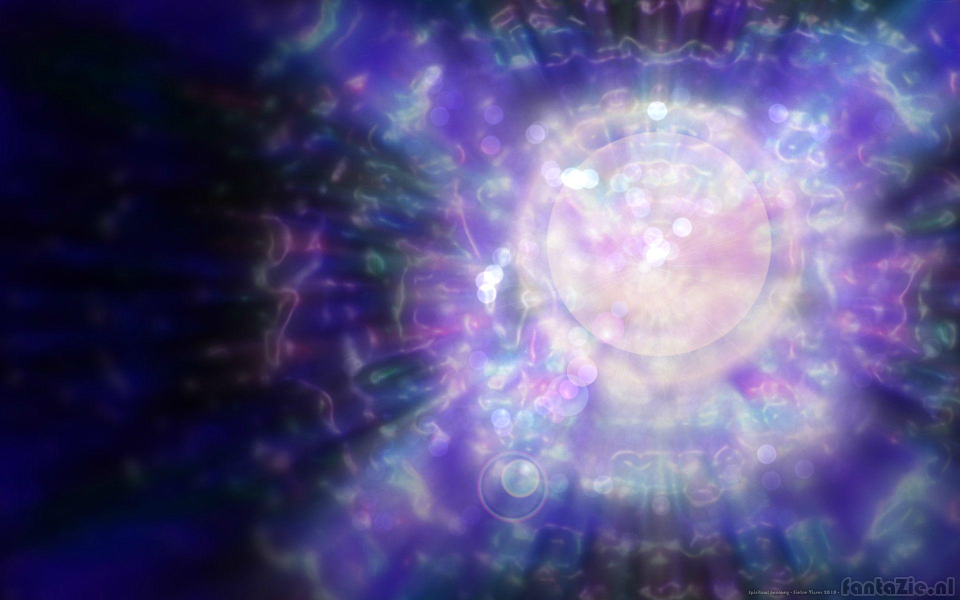 Spiritual Wallpapers - Wallpaper Cave