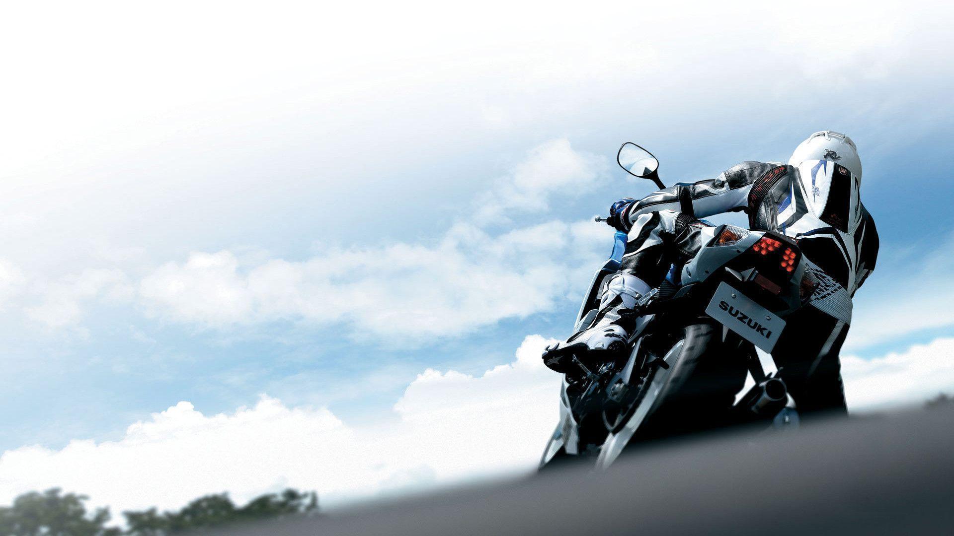 Suzuki Gsxr 1000 Wallpaper Hd Free Download #1585 Wallpaper ...