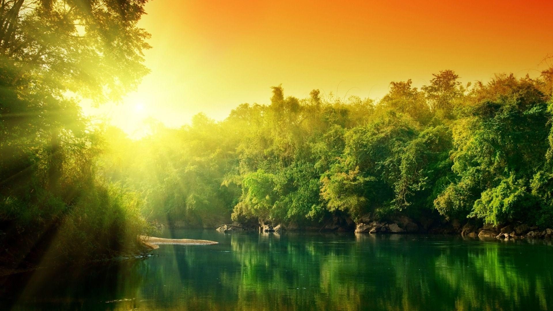Natural background hd wallpaper free download