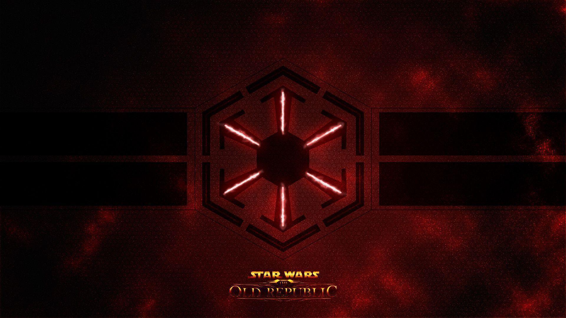 Simple Wallpaper Logo Sith - cEkngjT  Gallery_948745.jpg