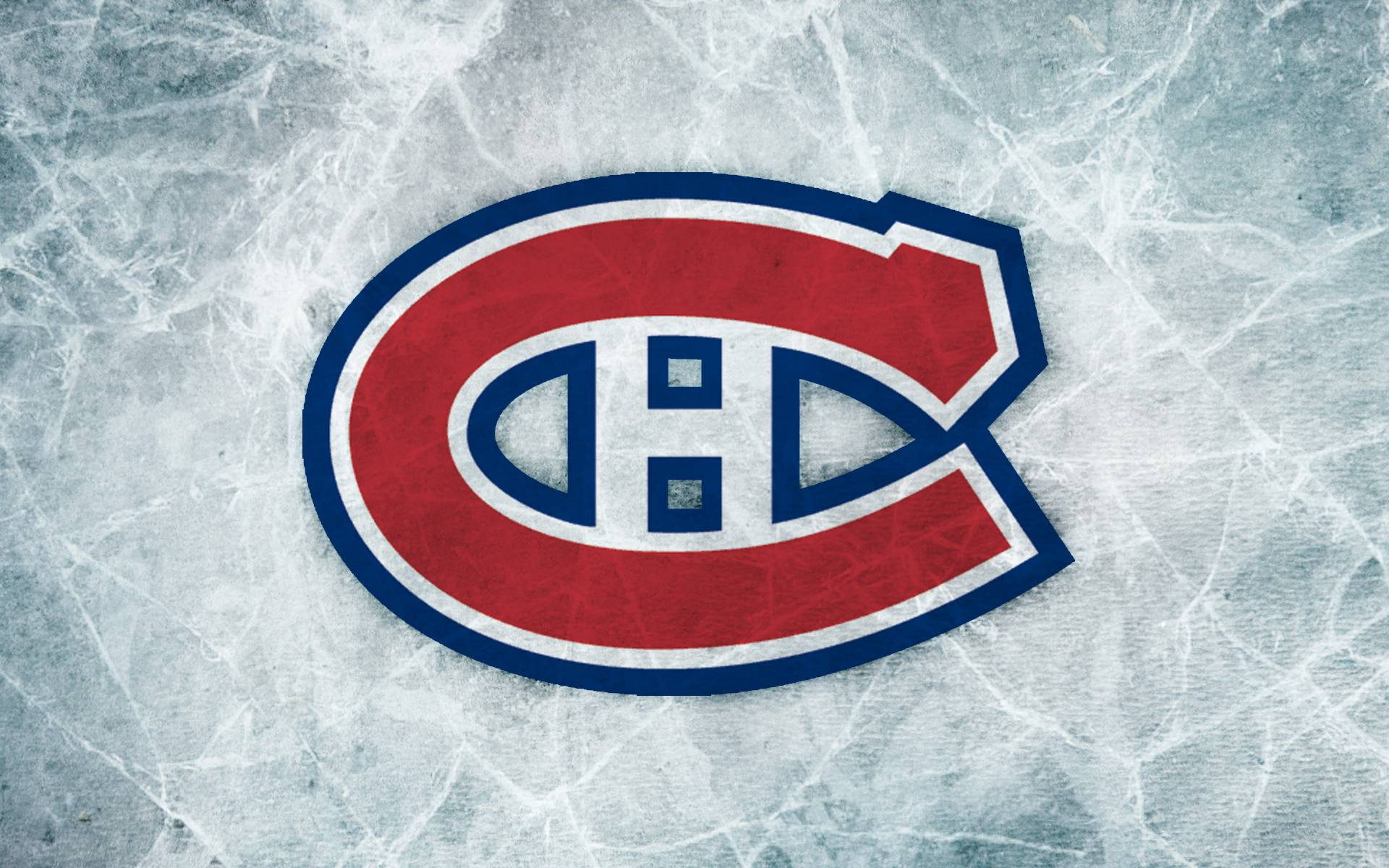 Montreal Canadiens Montreal Canadiens Wallpapers Wallpaper Cave