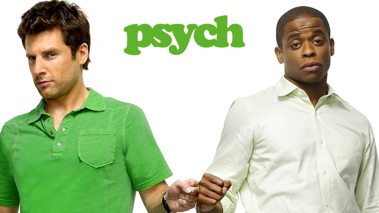 psych wallpapers wallpaper cave