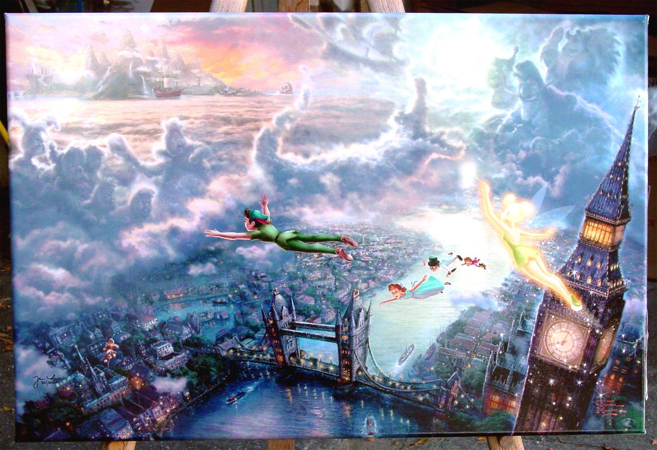 winter wonderland wallpaper desktop