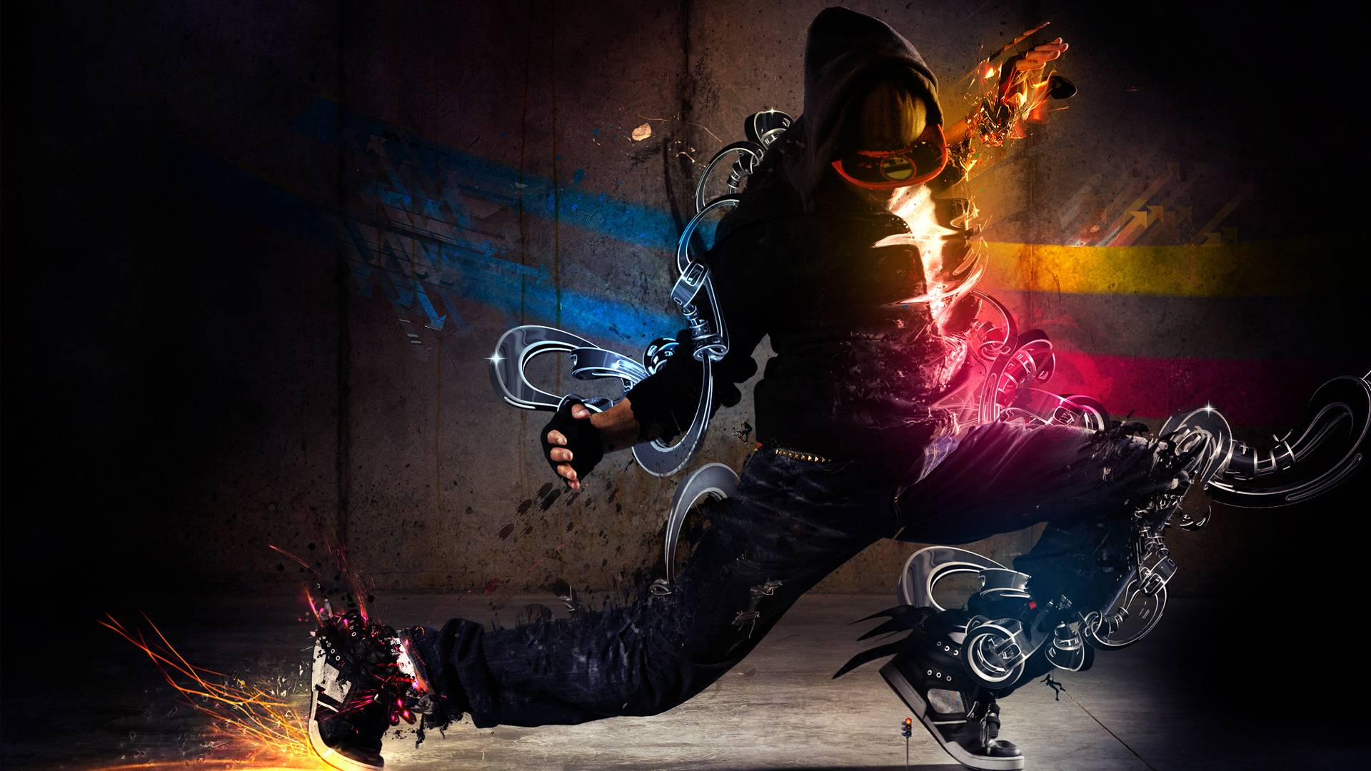 bboy - Samsung Z550 Wallpapers Download Free - Page 1 of 3